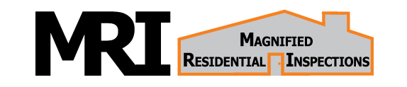 Magnified Residential Inspections
